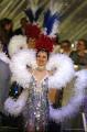Salon du Cheval 2014