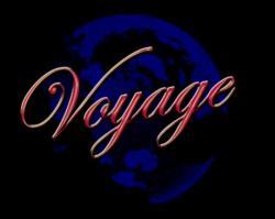 Logo-Voyage.jpg