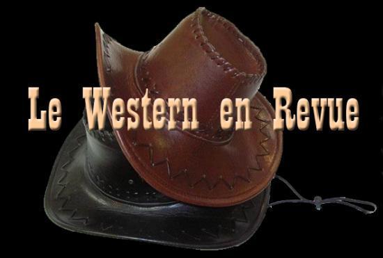 Logo-Western.jpg
