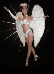 Angel delph p