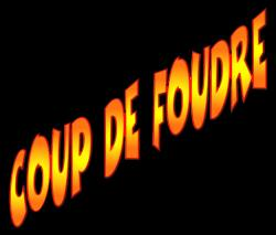 logo-coup-dr-foudre.jpg