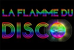 logo-disco-1.jpg