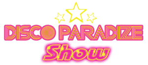 Logo discoparadize