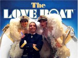 Love boat 1