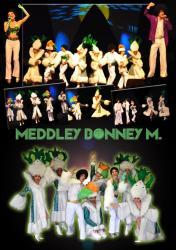 meddley-bonney-m.jpg